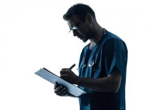 The best description of a medical writer career