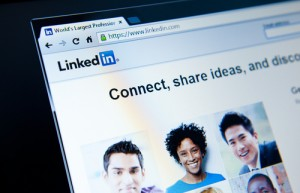 8 easy ways to get more out of LinkedIn