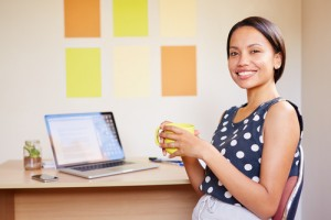 Can you really earn six figures as a freelance health writer?