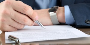 Professional indemnity insurance for writers – do you need it?