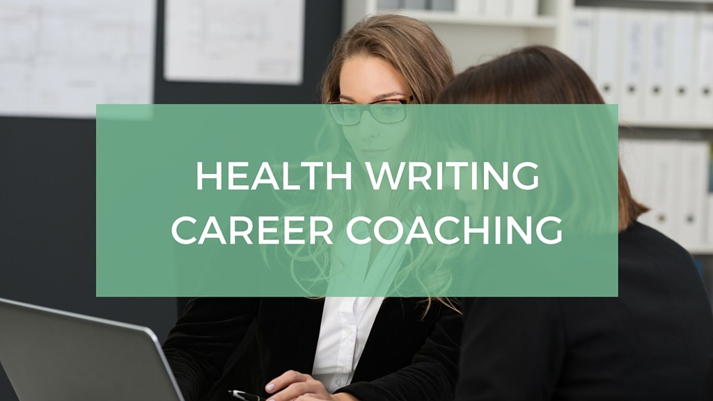 Online writing coach