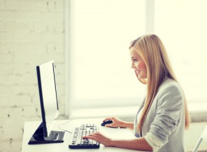 How medical blogging can enhance your career