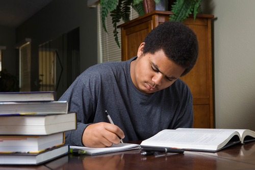 learn health writing
