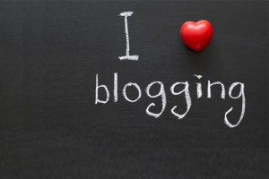 Medical blogs: Your questions answered