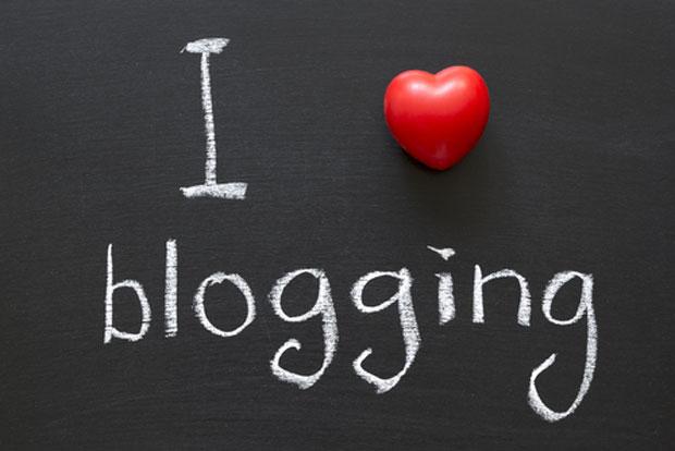 health blog FAQs