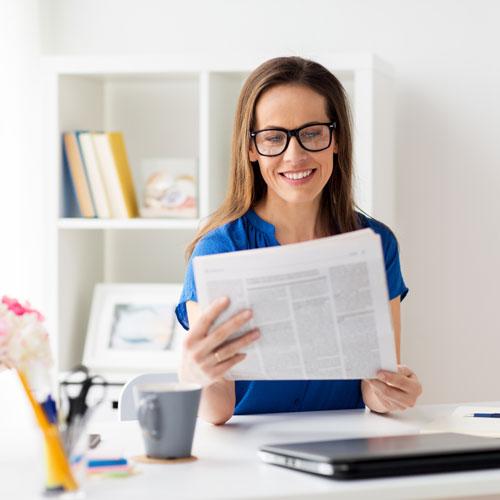 freelance medical writing course