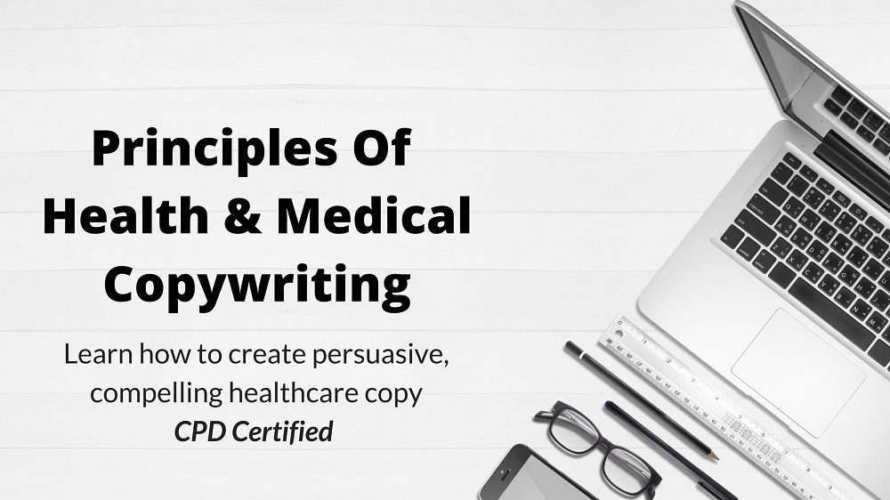 Accredited Cpd Writing Courses For Health Medical Writers Health