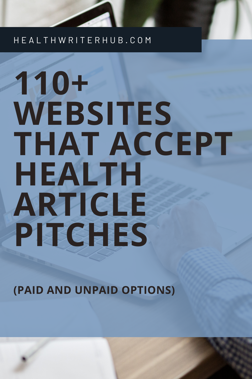 websites that accept article pitches