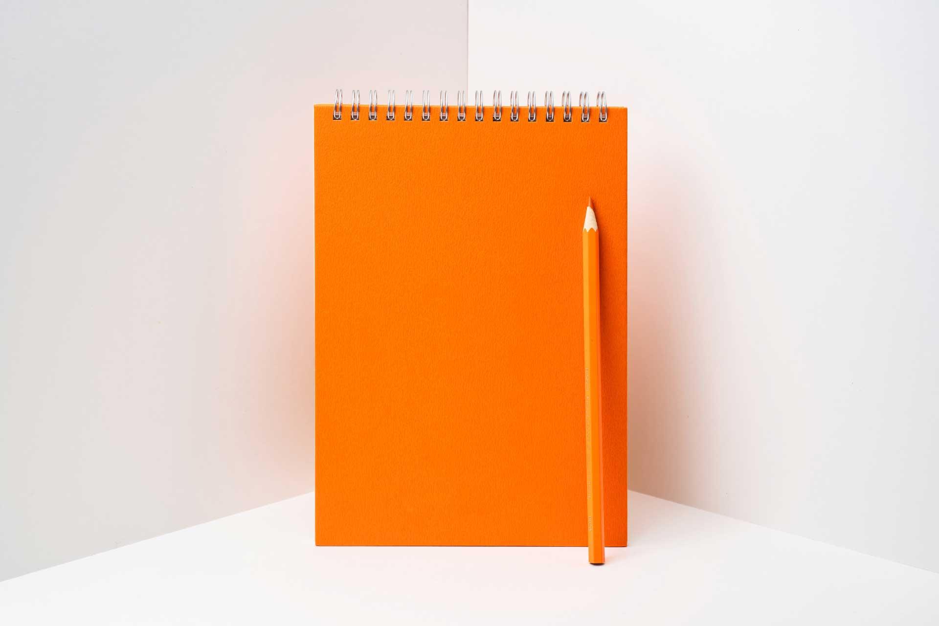 build your portfolio masterclass